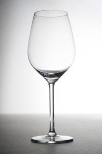 wine-224039_640