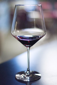 wine-glass-407222_1280