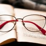 眼鏡の跡は皮膚科で相談しよう【眼鏡の跡を消したい人へ】