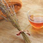 ごぼう茶の肌への効果について【ごぼう茶で美肌になろう!】